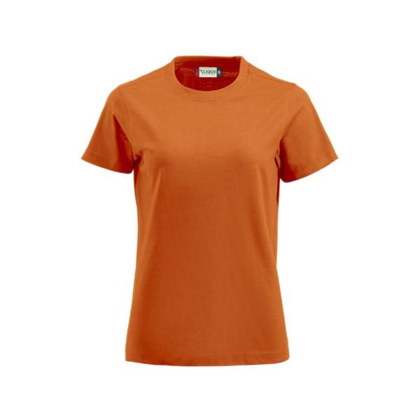 camiseta-clique-premium-t-ladies-029341-naranja-rojizo