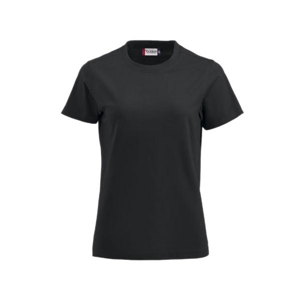 camiseta-clique-premium-t-ladies-029341-negro