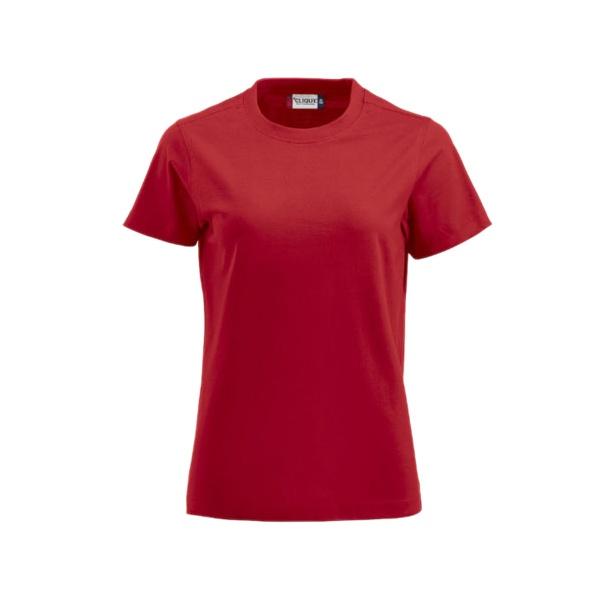 camiseta-clique-premium-t-ladies-029341-rojo