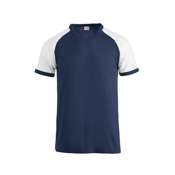 camiseta-clique-raglan-t-029326-azul-marino-blanco