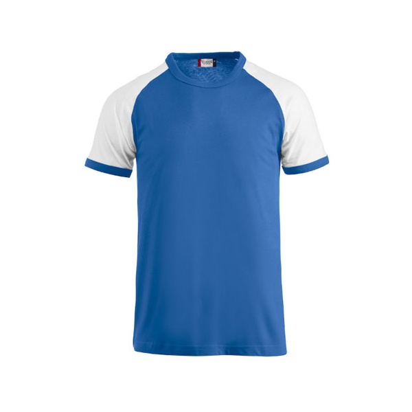 camiseta-clique-raglan-t-029326-azul-royal-blanco