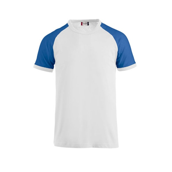 camiseta-clique-raglan-t-029326-blanco-azul-royal