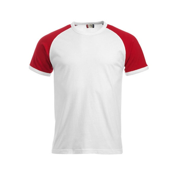 camiseta-clique-raglan-t-029326-blanco-rojo