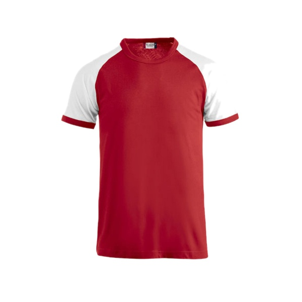 camiseta-clique-raglan-t-029326-rojo-blanco