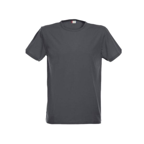 camiseta-clique-stretch-t-029344-antracita-marengo
