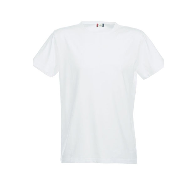 camiseta-clique-stretch-t-029344-blanco