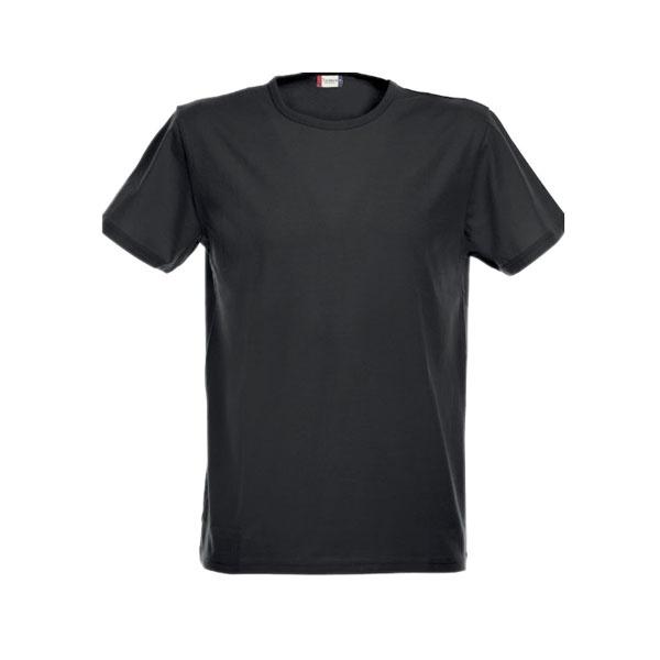 camiseta-clique-stretch-t-029344-negro