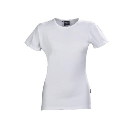camiseta-harvest-lafayette-2124001-blanco
