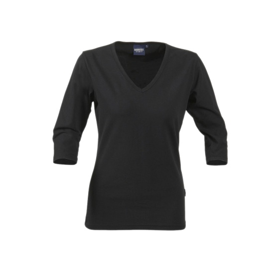 camiseta-harvest-lynn-2124003-negro