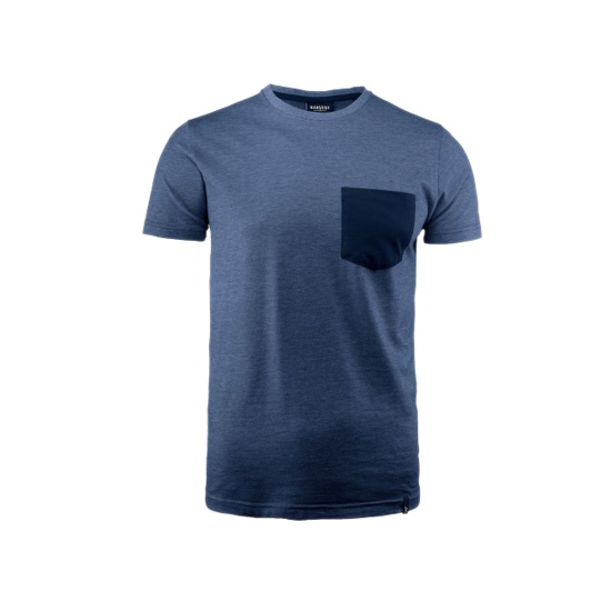 camiseta-harvest-portwillow-2114008-azul-oscuro-marengo