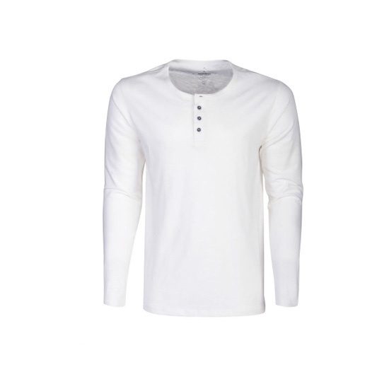 camiseta-harvest-stoneton-2114007-blanco