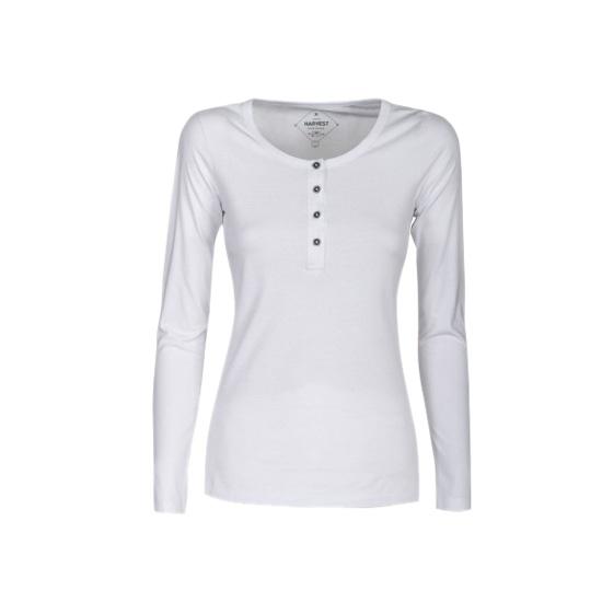 camiseta-harvest-stoneton-ladies-2124007-blanco