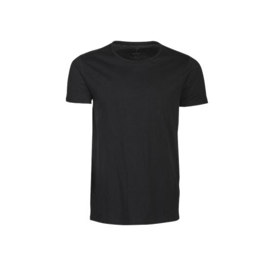 camiseta-harvest-twoville-2114005-negro