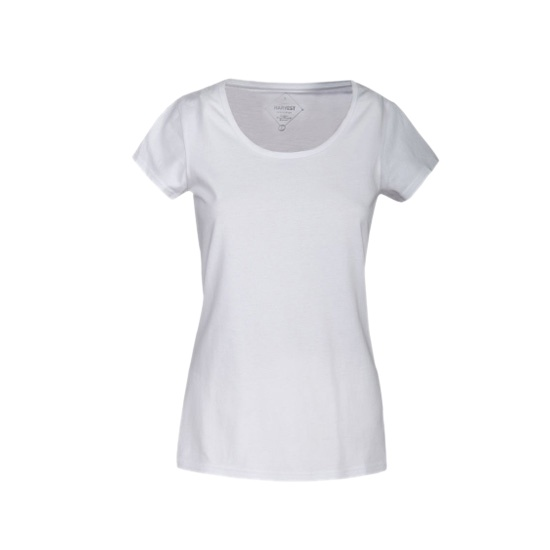 camiseta-harvest-twoville-ladies-2124005-blanco