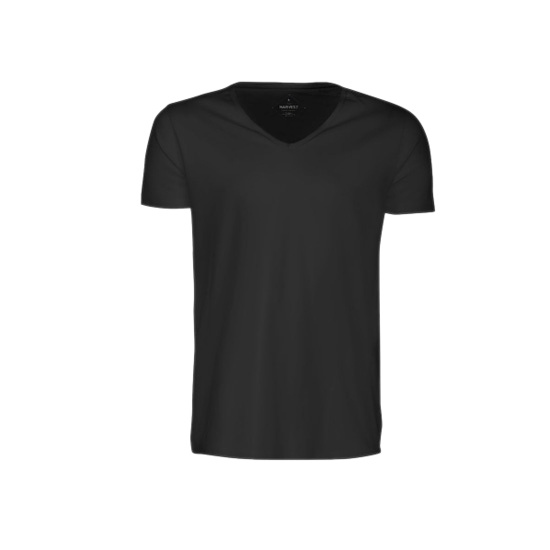 camiseta-harvest-whailford-2114006-negro