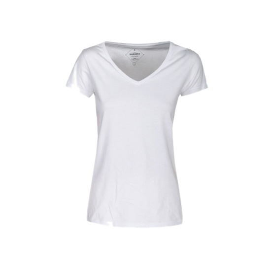 camiseta-harvest-whailford-ladies-2124006-blanco