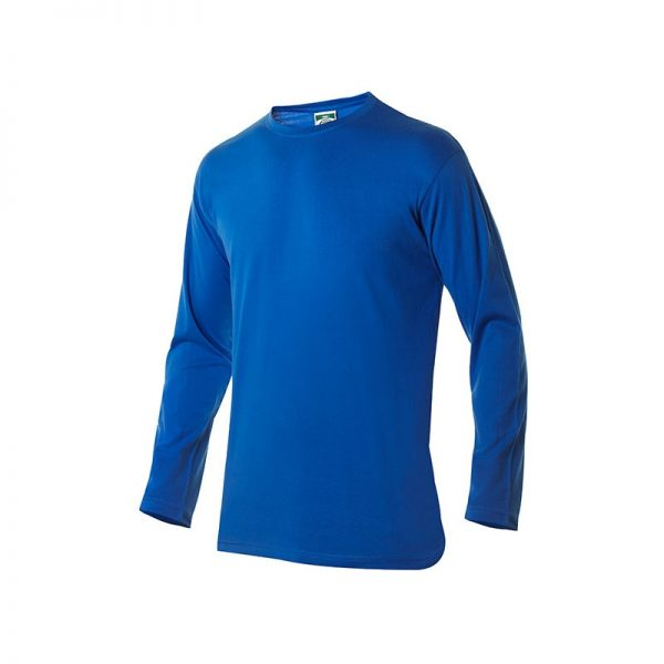 camiseta-monza-3032-azulina