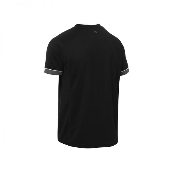 camiseta-monza-3033-negro