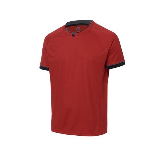 camiseta-monza-3033-rojo