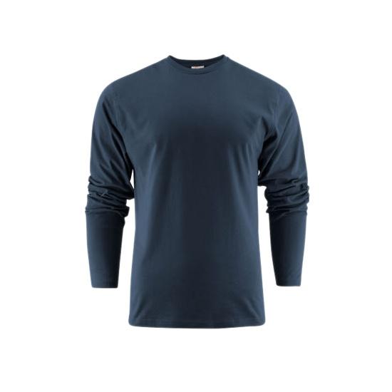 camiseta-printer-heavy-t-ls-2264016-azul-marino