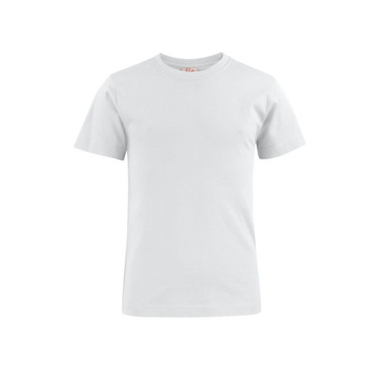camiseta-printer-heavy-t-shirt-junior-2264015-blanco