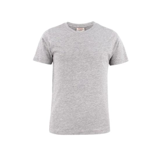 camiseta-printer-heavy-t-shirt-junior-2264015-gris-marengo
