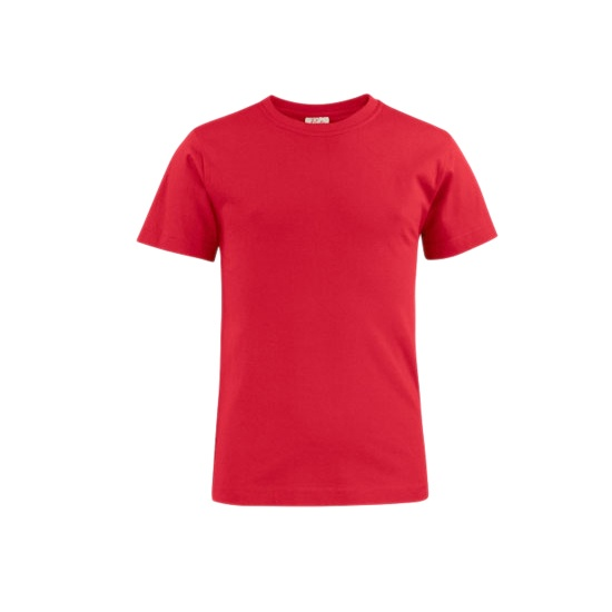 camiseta-printer-heavy-t-shirt-junior-2264015-rojo