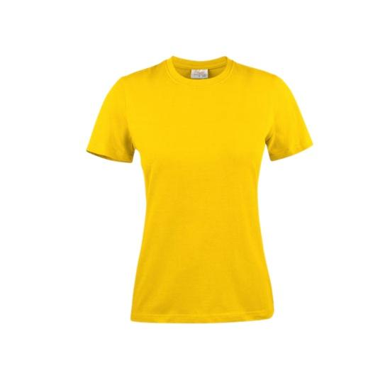 camiseta-printer-heavy-t-shirt-ladies-2264014-amarillo-limon
