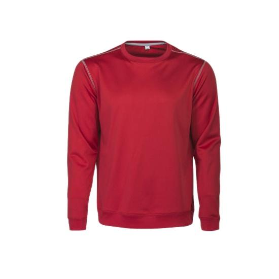 camiseta-printer-marathon-junior-2262046-rojo
