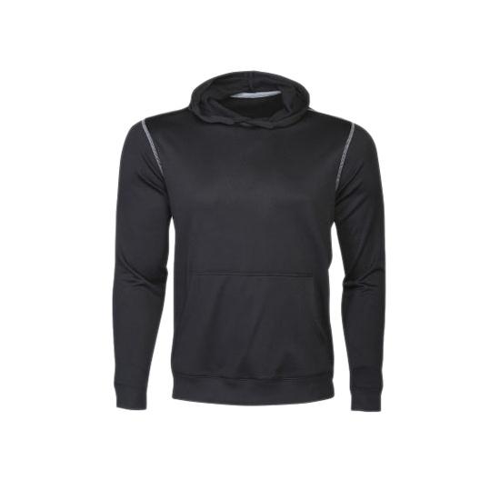 camiseta-printer-pentathon-junior-2262047-negro