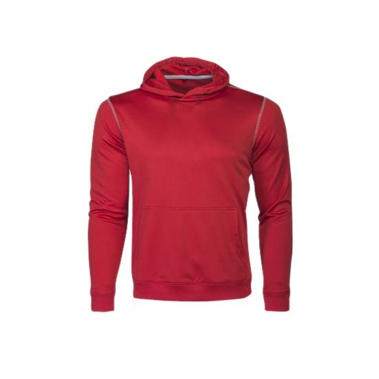 camiseta-printer-pentathon-junior-2262047-rojo
