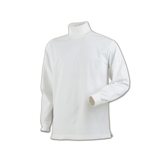 camiseta-printer-rollerneck-2264005-blanco