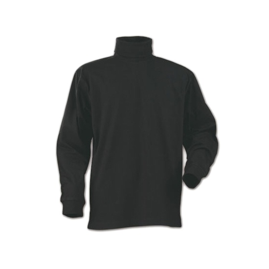 camiseta-printer-rollerneck-2264005-negro