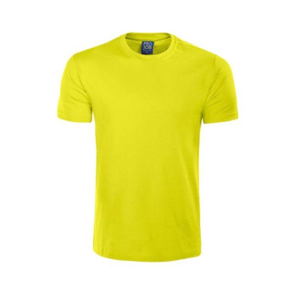 camiseta-projob-2016-amarillo-limon