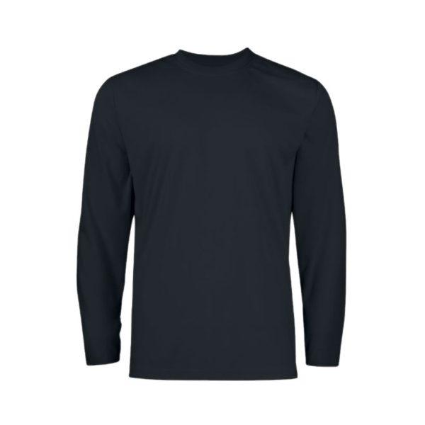 camiseta-projob-2017-azul-marino