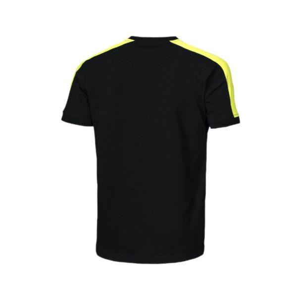 camiseta-projob-2019-negro-amarillo