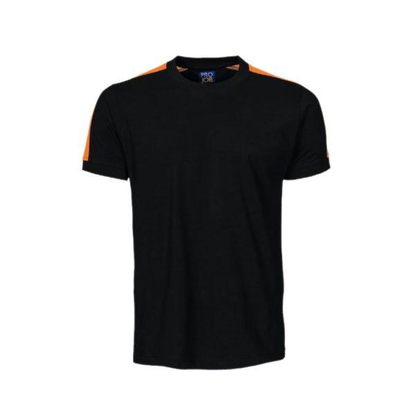 camiseta-projob-2019-negro-naranja