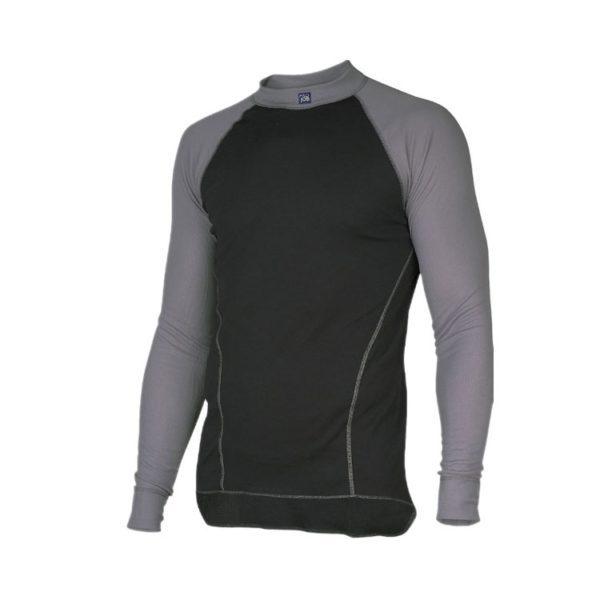 camiseta-projob-3101-negro