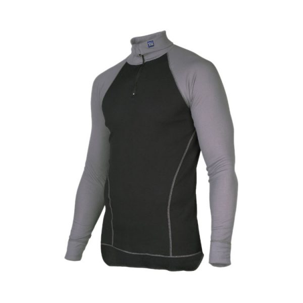 camiseta-projob-3103-negro