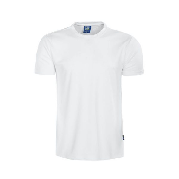 camiseta-projob-active-3010-blanco