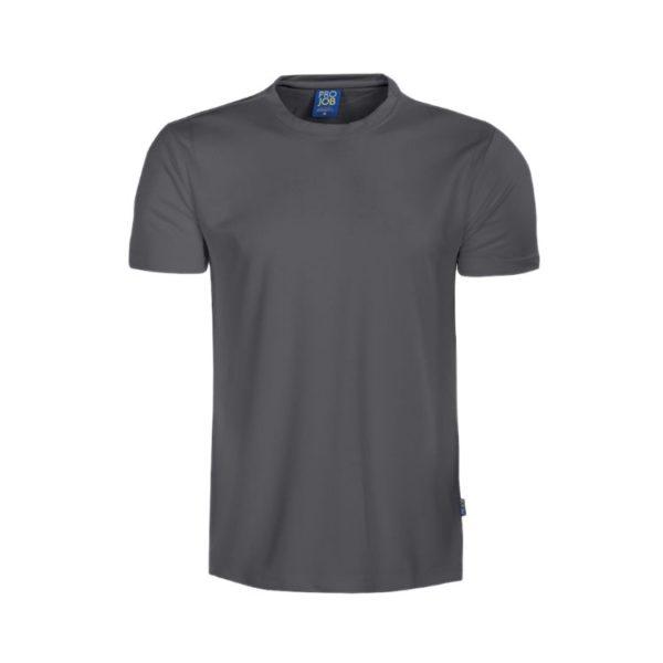 camiseta-projob-active-3010-gris