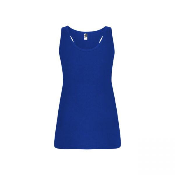 camiseta-roly-6535-brenda-azul-royal