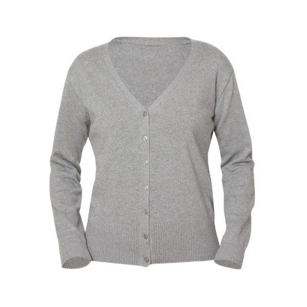 cardigan-clique-allison-021177-gris-marengo
