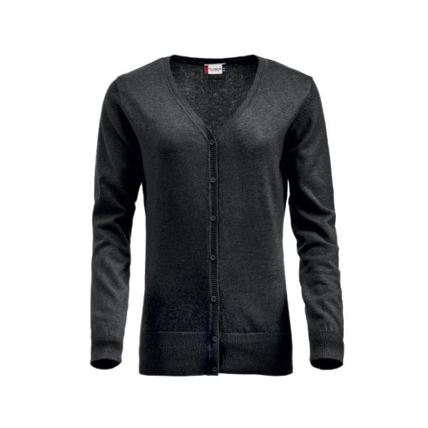 cardigan-clique-allison-021177-negro