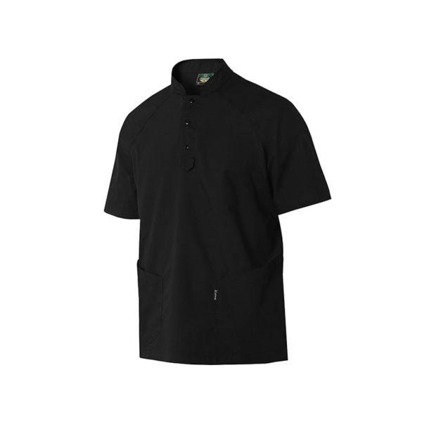 casaca-4608-negro