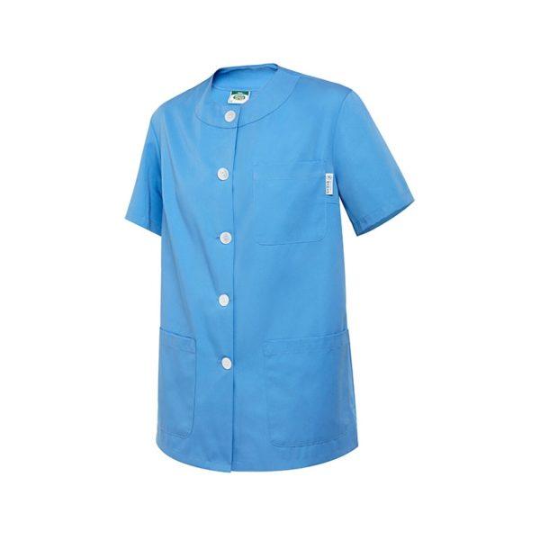 casaca-monza-363-azul-celeste