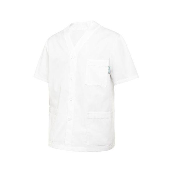 casaca-monza-371-blanco