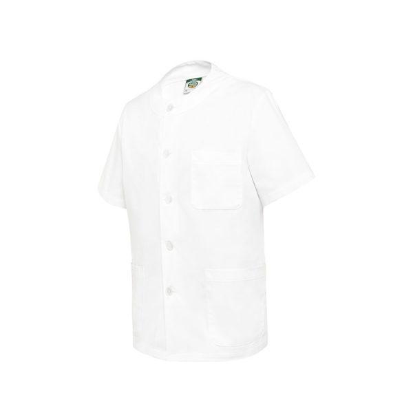 casaca-monza-4566-blanco
