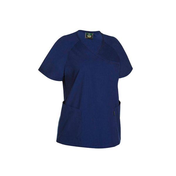 casaca-monza-4600-azulon
