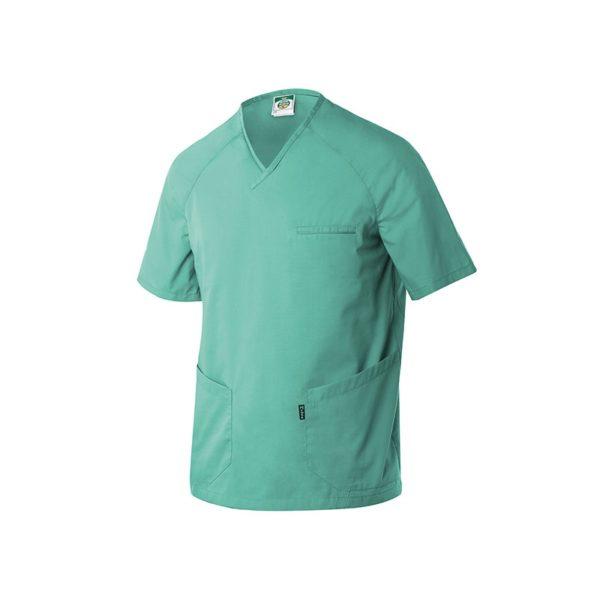 casaca-monza-4601-verde